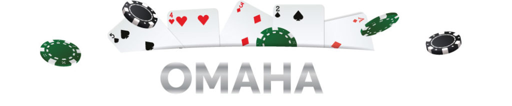 Poker omaha rules