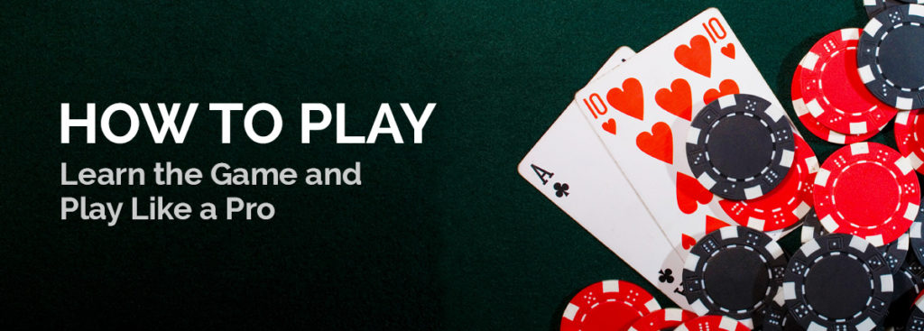 Промокод online casino vegas juicy