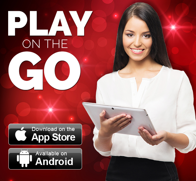 Multi-Win Video Poker - Legal Online Poker OnlineCasino Deutschland